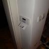 1a_stari_termostat