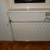 2a_radiator_staro_stanje