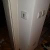 4a_termostat_zid