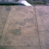 3-poskodbe-na-strehi
