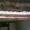 3c-poskodba-na-strehi-luscenje-ometa