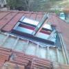 2-odkrita-streha