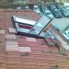 6-pokrita-streha